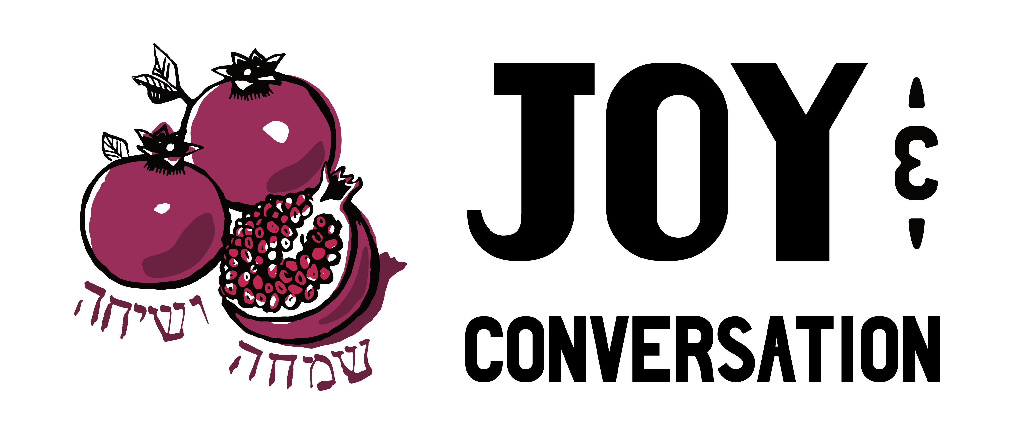 Joy and Conversation Podcast